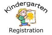 Deerfield Kindergarten Registration Postponed Until February 9