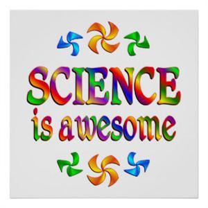 https://www.bing.com/images/search?q=Science+Is+Awesome&FORM=RESTAB#view=detail&id=0788E10F5A2936120EE70C504FFCACC245094762&s