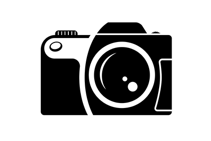 HS Yearbook Club Seeks Student Photos