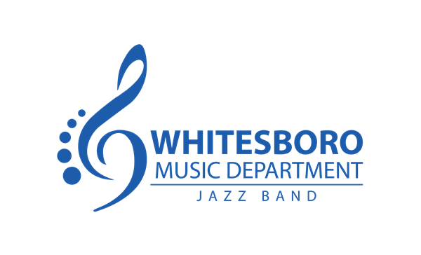 Whitesboro Jazz Band