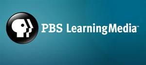 PBS Learning for Students