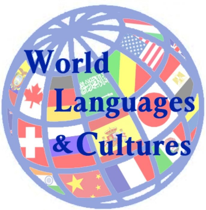World Languages Overview